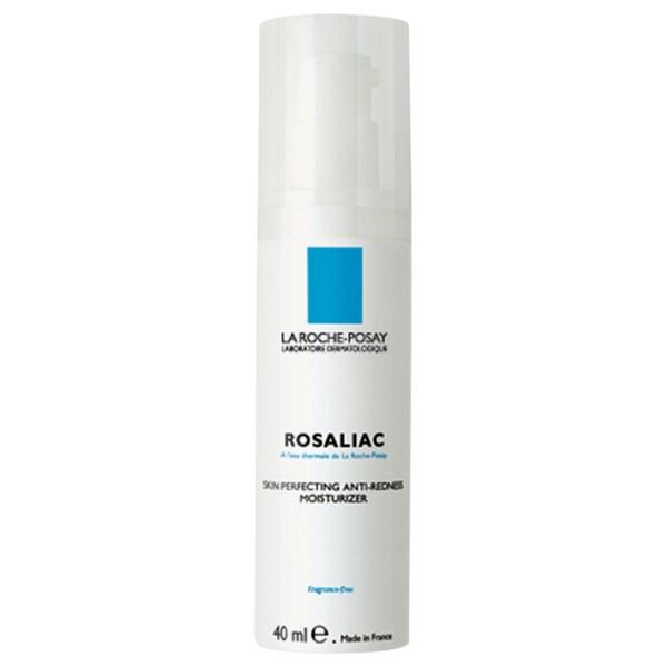 La Roche-Posay Rosaliac 1.35 fl. oz