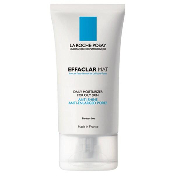 La Roche-Posay Effaclar Mat 1.35-ounce