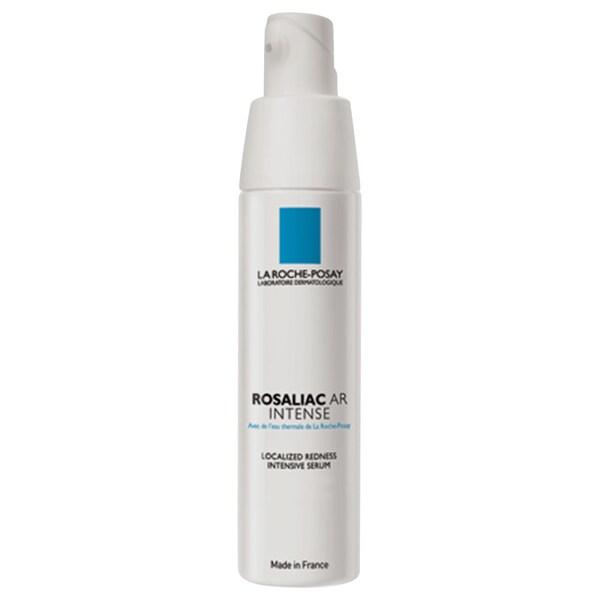 La Roche-Posay Rosaliac AR Intense 1.35-ounce