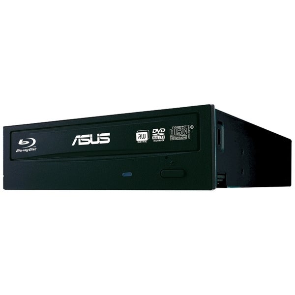 Asus BW-16D1HT Internal Blu-ray Writer (As Is Item)