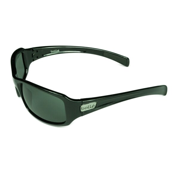 Bolle Winslow Sunglasses