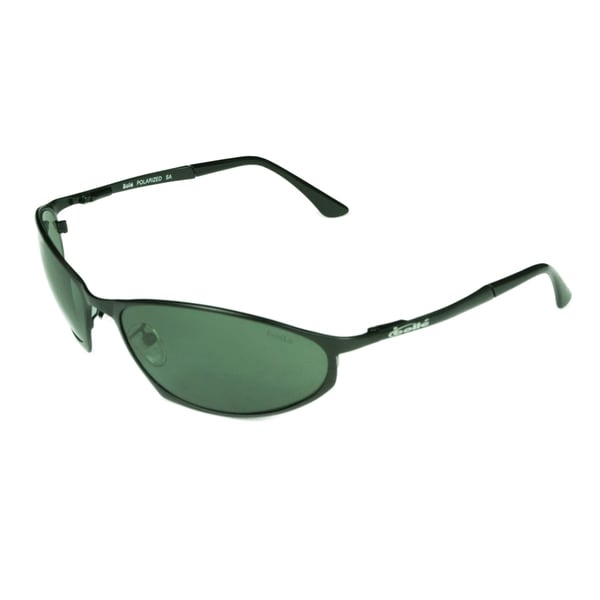 Bolle Limit Men's Sunglasses