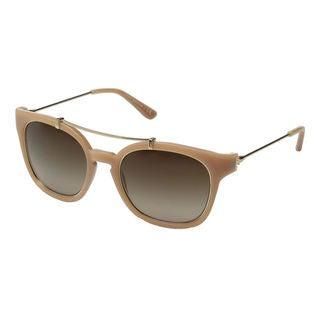 Tory Burch Women's TY9038 Square Sunglasses