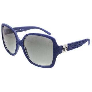 Tory Burch Women's TY9035 Square Sunglasses