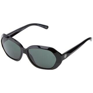Tory Burch Women's TY9021 Sunglasses