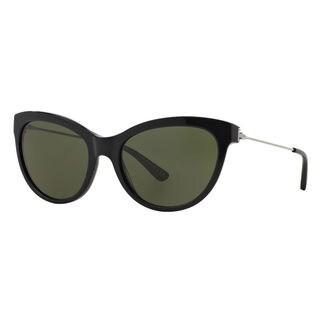 Tory Burch Women's TY7078 Cat Eye Sunglasses
