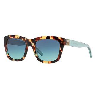 Tory Burch Women's TY7075 Square Sunglasses