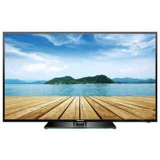 Hisense 40H5 40-inch 1080p 60Hz Smart Wi-Fi LED HDTV