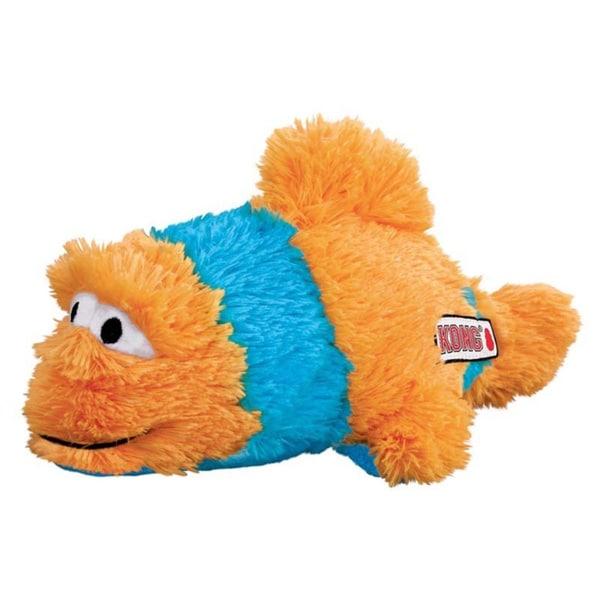 Kong Aqua Knots Dog Toys