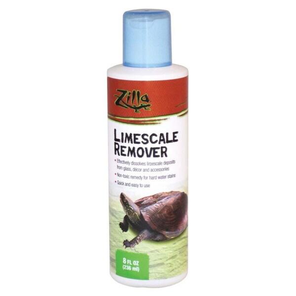 Zilla Water Care Limescale Remover