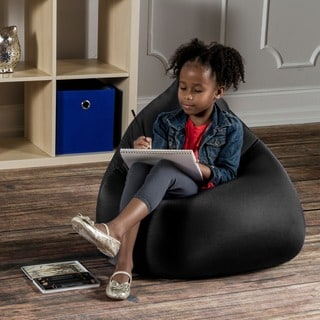 Nimbus Spandex Bean Bag Chair for Kids