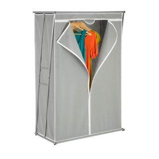 46-inch Z-wardrobe
