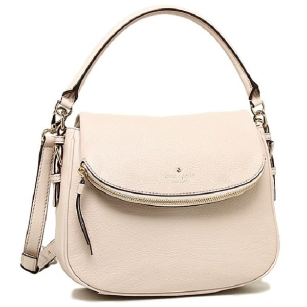 Kate Spade New York Cobble Hill Small Devin Crossbody