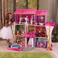 KidKraft Once Upon A Time Dollhouse