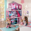 KidKraft Breanna 18-inch Dollhouse