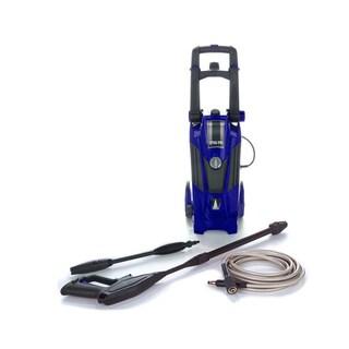 Earthwise 1700PSI Pressure Washer