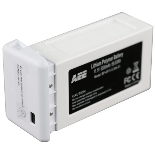 AEE Quadcopter Battery