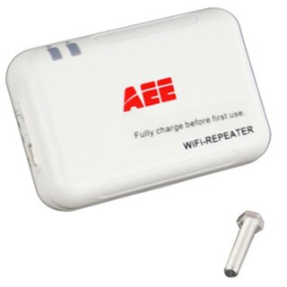 Wi FI Rge Ext Repeatr for AP10