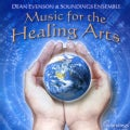 Dean Evenson - Music for the Healing Arts