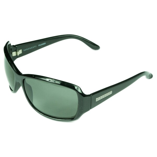 Serengeti Brea Womans Sunglasses