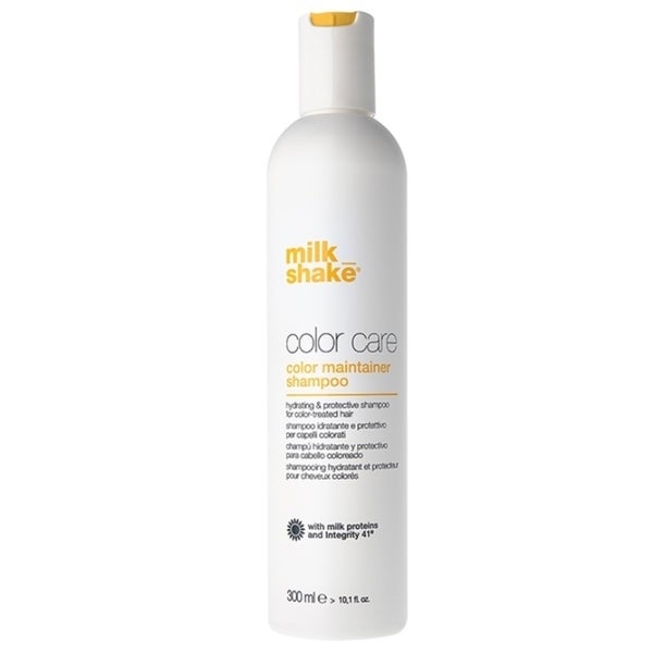Milkshake Colour Maintainer 10.1-ounce Shampoo