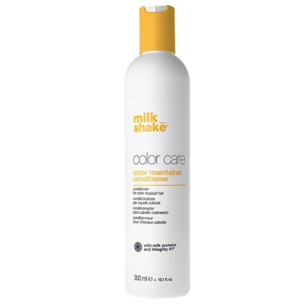 Milkshake 10.1-ounce Colour Maintainer Conditioner