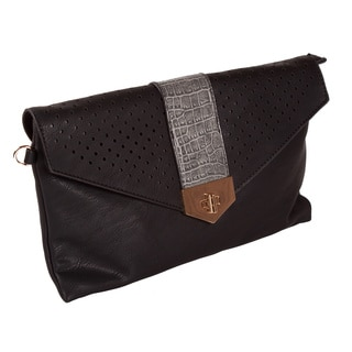 "Lithyc "" Sheila"" Clutch"