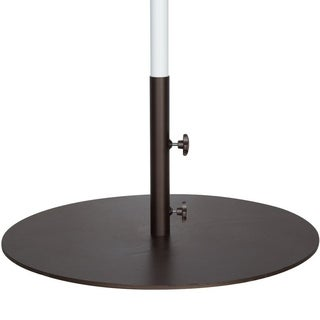 Phat Tommy Heavy Duty Umbrella Stand 13998848