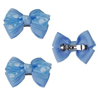 Insten Pet Ribbon Bows