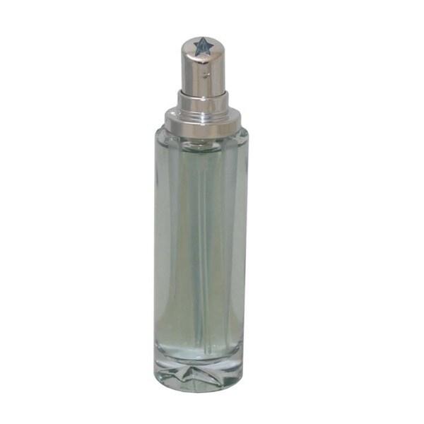 Thierry Mugler Angel Innocent Women's .8-ounce Eau de Parfum (Tester)
