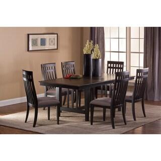 Hillsdale Furniture's Copeland Dining Set