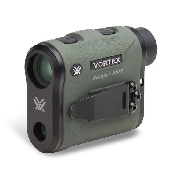 Vortex Ranger 1000 Horizontal Component Distance Rangefinder