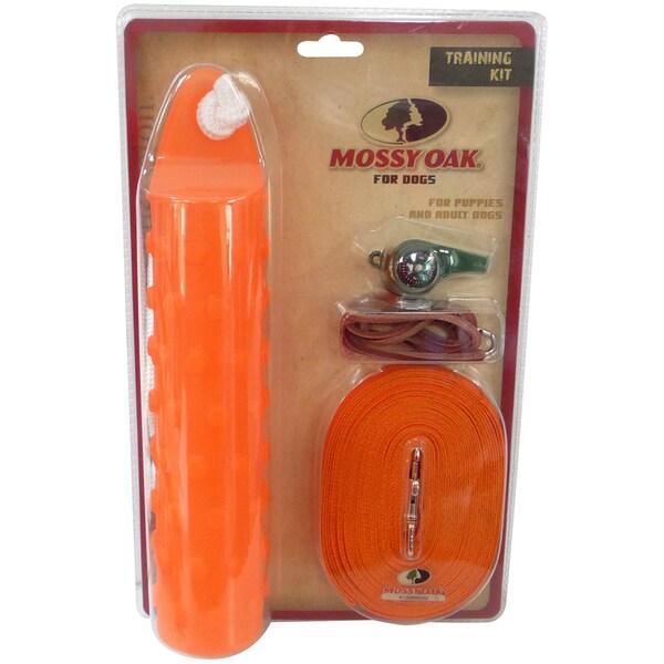 Mossy Oak Training Kit 15592504