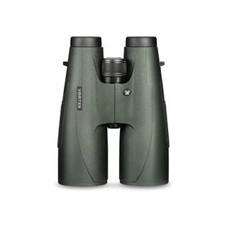 Vortex Vulture HD 15x56 Binoculars, Green (VR-1556)