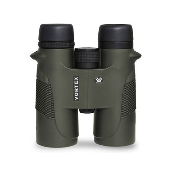 Vortex Optics Diamondback 10x42 Roof Prism Binocular - D241
