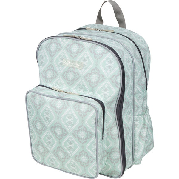 Bumble Collection Getaway Pack in Majestic Mint