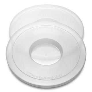 KitchenAid KBC5N Bowl Covers 2-pack