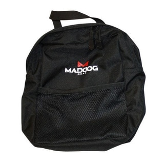 MadDog Gear Tank Top ATV Saddle Bag
