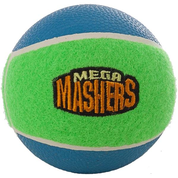 Mega Mashers Ball Blue/Green