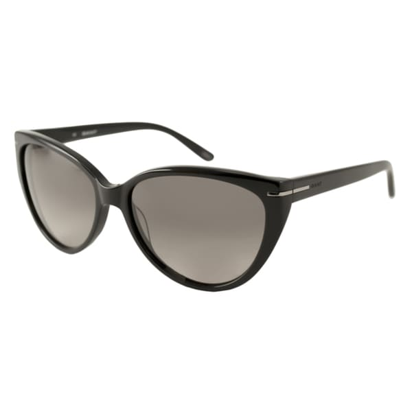 Gant Womens GWS2001 Cat-Eye Sunglasses