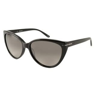 Gant Womens GWS2001 Cat-Eye Sunglasses
