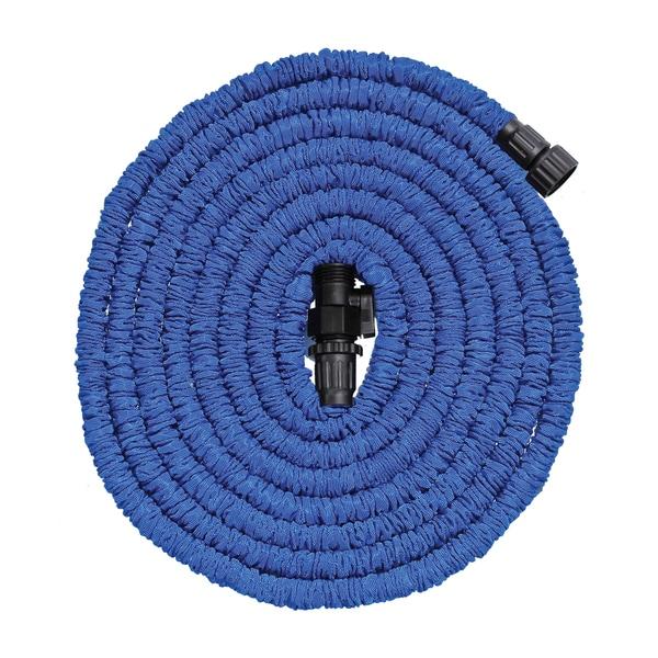 100 foot xhose incredible expanding garden hose 17365031