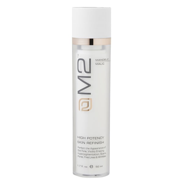 M2 Skin Care HP Skin Refinish 1.7 ounce