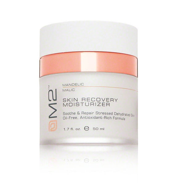 M2 Skin 1.7-ounce Recovery Moisturizer