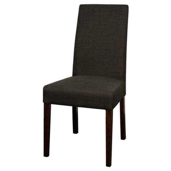 Hartford Fabric Chair (Set of 2)