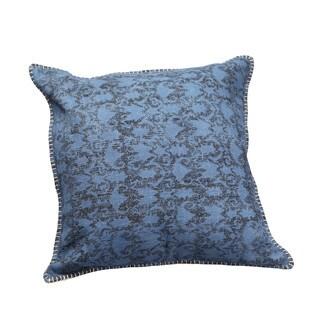 Aurelle Home Cling 24-inch Cushion
