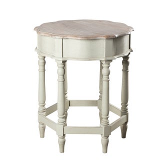 Madelle Large Side Table (India)