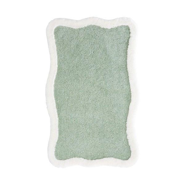 Simple Tw Designer Bath Rugs