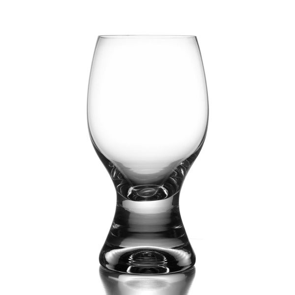 Fitz and Floyd Gina All Purpose Glasses (Set of 4)