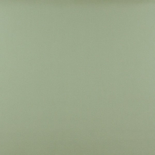 G853 Green Completely Smooth Faux Leather Vinyl Upholstery (By The Yard)